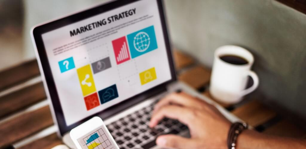 What is Marketing Strategy and Why You Need it